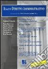 Il nuovo diritto amministrativo (2014) (1)