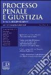 Processo penale e giustizia (2014) (1)
