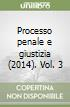 Processo penale e giustizia (2014) (3)