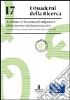 Italiano L2 in contesti migratori. Sillabo e descrittori dall'alfabetizzazione all'A1 libro