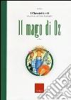 Il mago di Oz libro
