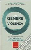 Che genere di violenza libro