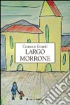 Largo Morrone