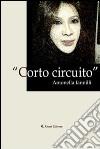 «Corto circuito» libro
