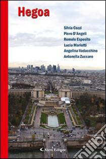 Hegoa libro unilibro libreria universitaria online for Librerie universitarie online