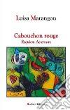 Cabouchon rouge Requiem Aeternam libro