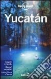 Yucatan libro