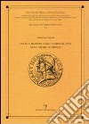 Culto e memoria degli uomini illustri nella storia di Firenze libro