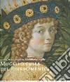 Mugello culla del Rinascimento. Giotto, Beato Angelico, Donatello e i Medici. Ediz. italiana e inglese libro