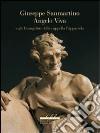 Giuseppe Sanmartino, Angelo Viva e gli evangelisti della cappella Pappacoda libro