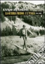 La guerra fredda e l'Italia libro