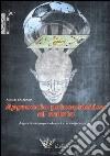 Approccio psicocinetico al calcio. Aspetti neuropsicologici e sensopercettivi libro