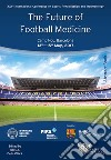 Future of football medicine libro