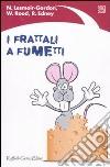 I Frattali a fumetti libro