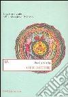 Oligarchie. Una storia orale dell'Università di Palermo libro