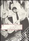 Guernica, 1937. Le bombe, la barbarie, la menzogna libro