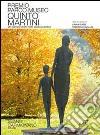 Premio parco museo Quinto Martini. Un esempio d'arte nello spazio pubblico libro