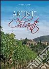 Artisti del Chianti