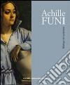 Achille Funi libro