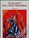 Catalogo dell'arte moderna (49)