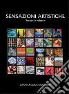 Sensazioni artistiche (2)