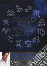 L'oroscopo 2017 libro