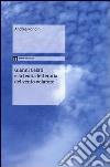 Gianni Celati e la teoria letteraria del vento volatore libro