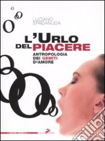 video porno scuola films hard italiani