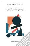 L'analisi statistica bayesiana nella distribuzione dei redditi libro