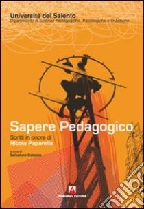 http://imc.unilibro.it/cover/libro/9788860818096B.jpg