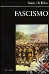 Fascismo libro