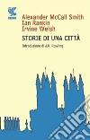 Storie di una città libro