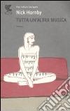 Tutta un'altra musica libro