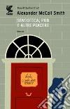 Semiotica, pub e altri piaceri libro