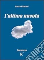 L'ultima nuvola