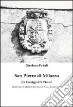San Pietro di Milazzo libro