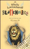 Blumenberg libro
