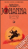 Johanna libro