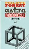 Il gatto di Schrödinger libro