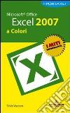 Microsoft Office Excel 2007. I portatili a colori