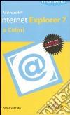 Microsoft Internet Explorer 2007. I portatili a colori