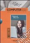 Microsoft Office 2007. Il mondo digitale. Con DVD e CD-ROM (8)