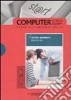 Access avanzato. Basi di dati. Con CD-ROM (19)