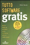 Tutto software gratis. Con CD-ROM