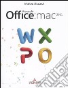 Microsoft Office: Mac 2011
