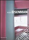 Peter Eisenman libro