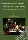 Archivio per la storia delle donne. Vol. 8