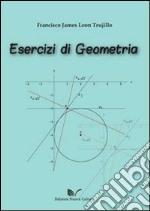 Esercizi di geometria