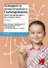 Sviluppare la concentrazione e l'autoregolazione (3) libro