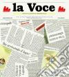 La voce libro